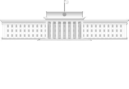 www.gov.kg